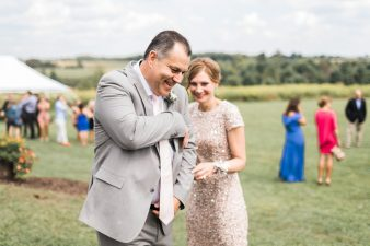 034-Tansy-Hill-Farms-Wedding-Wausau-Wisconsin-James-Stokes-Photography-Outdoor-Wisconsin-Ceremony