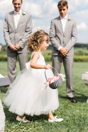 035-Tansy-Hill-Farms-Wedding-Wausau-Wisconsin-James-Stokes-Photography-Outdoor-Wisconsin-Ceremony
