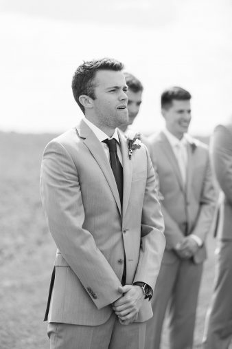 036-Tansy-Hill-Farms-Wedding-Wausau-Wisconsin-James-Stokes-Photography-Outdoor-Wisconsin-Ceremony