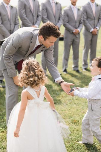 037-Tansy-Hill-Farms-Wedding-Wausau-Wisconsin-James-Stokes-Photography-Outdoor-Wisconsin-Ceremony