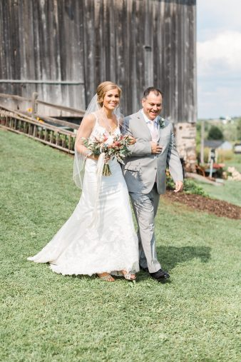 038-Tansy-Hill-Farms-Wedding-Wausau-Wisconsin-James-Stokes-Photography-Outdoor-Wisconsin-Ceremony