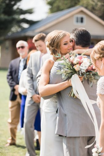039-Tansy-Hill-Farms-Wedding-Wausau-Wisconsin-James-Stokes-Photography-Outdoor-Wisconsin-Ceremony