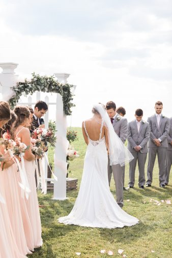 040-Tansy-Hill-Farms-Wedding-Wausau-Wisconsin-James-Stokes-Photography-Outdoor-Wisconsin-Ceremony
