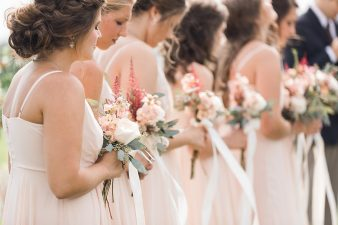041-Tansy-Hill-Farms-Wedding-Wausau-Wisconsin-James-Stokes-Photography-Outdoor-Wisconsin-Ceremony
