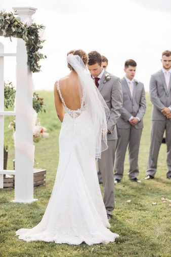 042-Tansy-Hill-Farms-Wedding-Wausau-Wisconsin-James-Stokes-Photography-Outdoor-Wisconsin-Ceremony