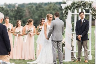 043-Tansy-Hill-Farms-Wedding-Wausau-Wisconsin-James-Stokes-Photography-Outdoor-Wisconsin-Ceremony