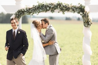 045-Tansy-Hill-Farms-Wedding-Wausau-Wisconsin-James-Stokes-Photography-Outdoor-Wisconsin-Ceremony