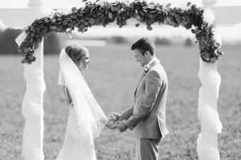 046-Tansy-Hill-Farms-Wedding-Wausau-Wisconsin-James-Stokes-Photography-Outdoor-Wisconsin-Ceremony