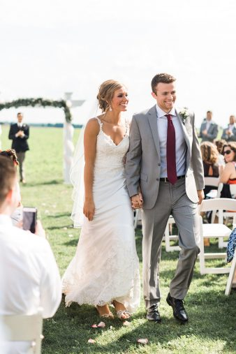 047-Tansy-Hill-Farms-Wedding-Wausau-Wisconsin-James-Stokes-Photography-Outdoor-Wisconsin-Ceremony