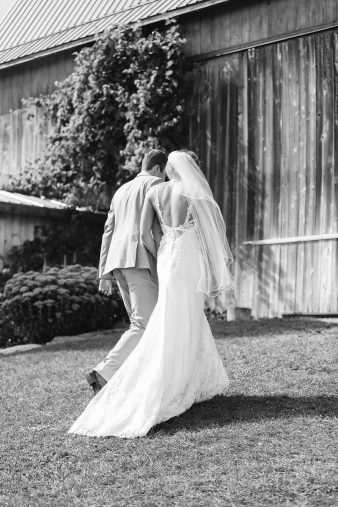 049-Tansy-Hill-Farms-Wedding-Wausau-Wisconsin-James-Stokes-Photography-Outdoor-Wisconsin-Ceremony
