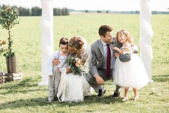 050-Tansy-Hill-Farms-Wedding-Wausau-Wisconsin-James-Stokes-Photography-Outdoor-Wisconsin-Ceremony