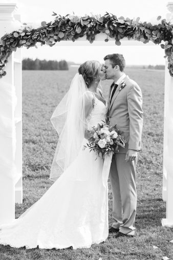 051-Tansy-Hill-Farms-Wedding-Wausau-Wisconsin-James-Stokes-Photography-Outdoor-Wisconsin-Ceremony