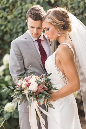 056-Tansy-Hill-Farms-Wedding-Wausau-Wisconsin-James-Stokes-Photography-blush-nude-ribbon-bouquets-August-Wedding-Ideas-Photos