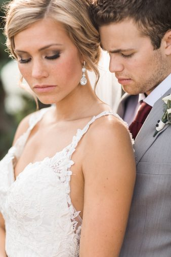 059-Tansy-Hill-Farms-Wedding-Wausau-Wisconsin-James-Stokes-Photography-Couple-Photos-Lifestyle-Fine-Art-Photos