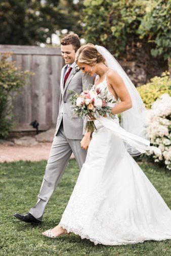 063-Tansy-Hill-Farms-Wedding-Wausau-Wisconsin-James-Stokes-Photography-Couple-Photos-Lifestyle-Fine-Art-Photos