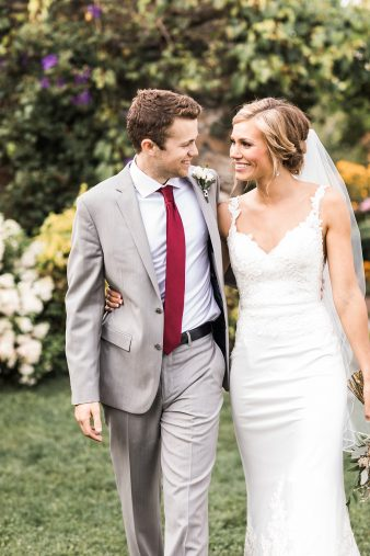 064-Tansy-Hill-Farms-Wedding-Wausau-Wisconsin-James-Stokes-Photography-Couple-Photos-Lifestyle-Fine-Art-Photos