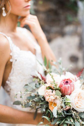066-Tansy-Hill-Farms-Wedding-Wausau-Wisconsin-James-Stokes-Photography-Couple-Photos-Lifestyle-Fine-Art-Photos