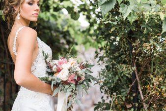 070-Tansy-Hill-Farms-Wedding-Wausau-Wisconsin-James-Stokes-Photography-Couple-Photos-Lifestyle-Fine-Art-Photos