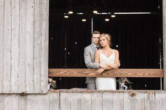 071-Tansy-Hill-Farms-Wedding-Wausau-Wisconsin-James-Stokes-Photography-Couple-Photos-Lifestyle-Fine-Art-Photos