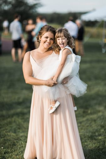 073-Tansy-Hill-Farms-Wedding-Wausau-Wisconsin-James-Stokes-Photography-candid-photos