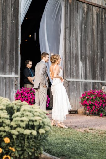 075-Tansy-Hill-Farms-Wedding-Wausau-Wisconsin-James-Stokes-Photography-candid-photos
