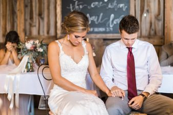 076-Tansy-Hill-Farms-Wedding-Wausau-Wisconsin-James-Stokes-Photography-candid-photos