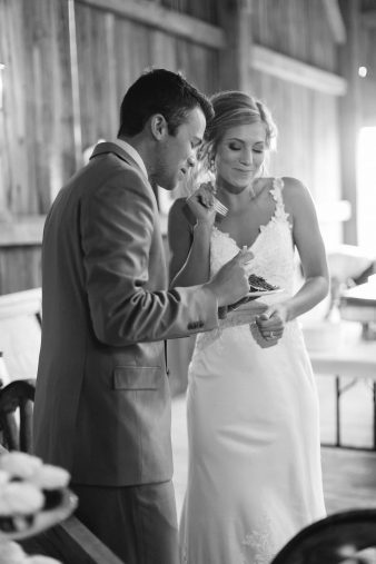 079-Tansy-Hill-Farms-Wedding-Wausau-Wisconsin-James-Stokes-Photography-candid-photos