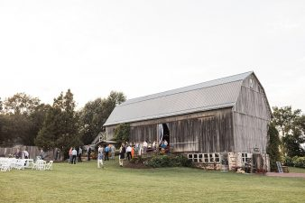 080-Tansy-Hill-Farms-Wedding-Wausau-Wisconsin-James-Stokes-Photography-candid-photos