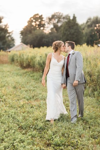 084-Tansy-Hill-Farms-Wedding-Wausau-Wisconsin-James-Stokes-Photography-romantic-sunset-photos