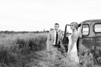 086-Tansy-Hill-Farms-Wedding-Wausau-Wisconsin-James-Stokes-Photography-romantic-sunset-photos