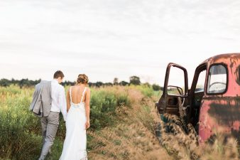 087-Tansy-Hill-Farms-Wedding-Wausau-Wisconsin-James-Stokes-Photography-romantic-sunset-photos