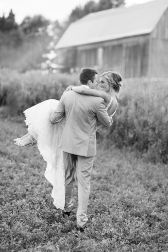 088-Tansy-Hill-Farms-Wedding-Wausau-Wisconsin-James-Stokes-Photography-romantic-sunset-photos