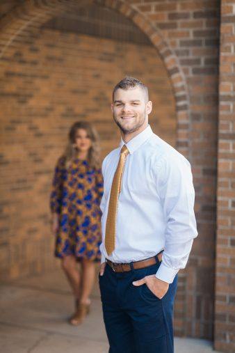 Central-Wisconsin-Wedding-Engagement-Photographer-James-Stokes-11