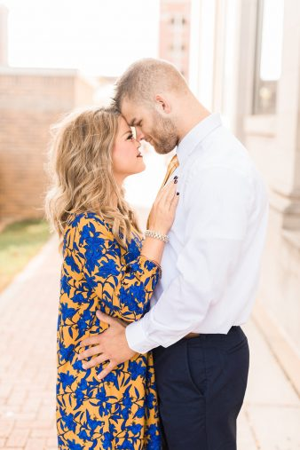 Fall-Wausau-Urban-Couple-PhotosCentral-Wisconsin-Wedding-Engagement-Photographer-James-Stokes-06