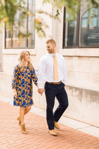 Fall-Wausau-Urban-Couple-PhotosCentral-Wisconsin-Wedding-Engagement-Photographer-James-Stokes-07
