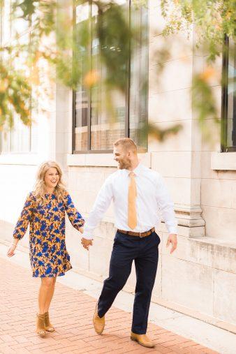 Fall-Wausau-Urban-Couple-PhotosCentral-Wisconsin-Wedding-Engagement-Photographer-James-Stokes-08