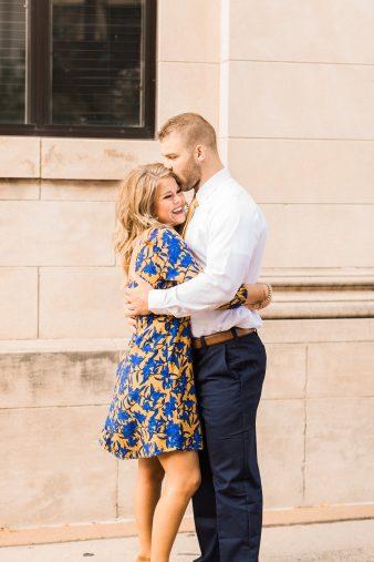 Fall-Wausau-Urban-Couple-PhotosCentral-Wisconsin-Wedding-Engagement-Photographer-James-Stokes-09