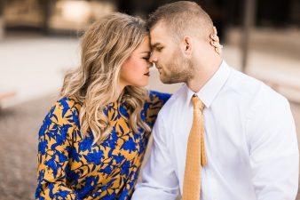 Fall-Wausau-Urban-Couple-PhotosCentral-Wisconsin-Wedding-Engagement-Photographer-James-Stokes-12