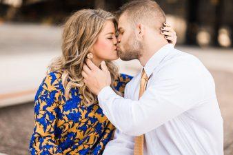 Fall-Wausau-Urban-Couple-PhotosCentral-Wisconsin-Wedding-Engagement-Photographer-James-Stokes-13