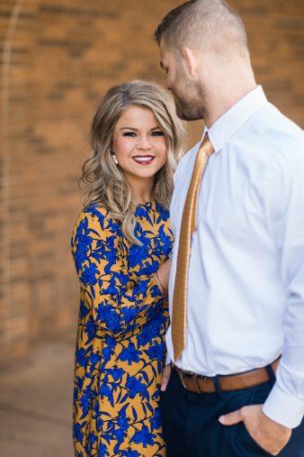 Fall-Wausau-Urban-Couple-PhotosCentral-Wisconsin-Wedding-Engagement-Photographer-James-Stokes-14