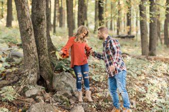 Midwest-Destination-Mountain-Engagement-photos-Central-Wisconsin-Wedding-Engagement-Photographer-James-Stokes-23
