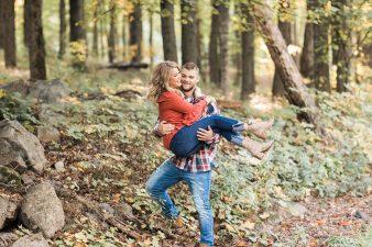 Midwest-Destination-Mountain-Engagement-photos-Central-Wisconsin-Wedding-Engagement-Photographer-James-Stokes-24