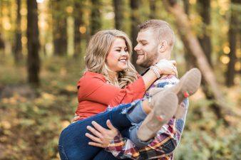Midwest-Destination-Mountain-Engagement-photos-Central-Wisconsin-Wedding-Engagement-Photographer-James-Stokes-25