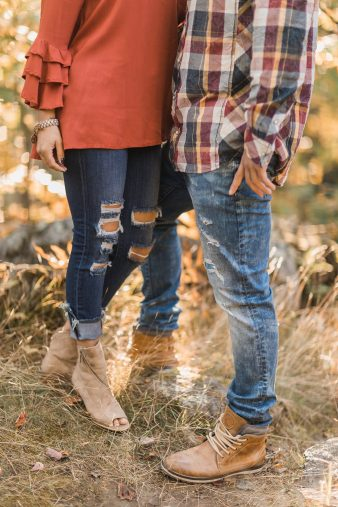 Midwest-Destination-Mountain-Engagement-photos-Central-Wisconsin-Wedding-Engagement-Photographer-James-Stokes-26