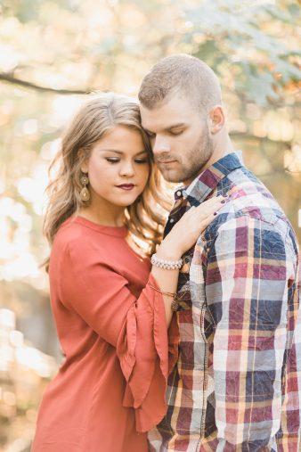 Midwest-Destination-Mountain-Engagement-photos-Central-Wisconsin-Wedding-Engagement-Photographer-James-Stokes-29