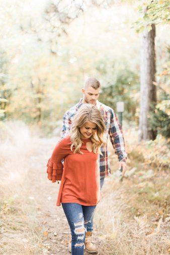 Midwest-Destination-Mountain-Engagement-photos-Central-Wisconsin-Wedding-Engagement-Photographer-James-Stokes-31