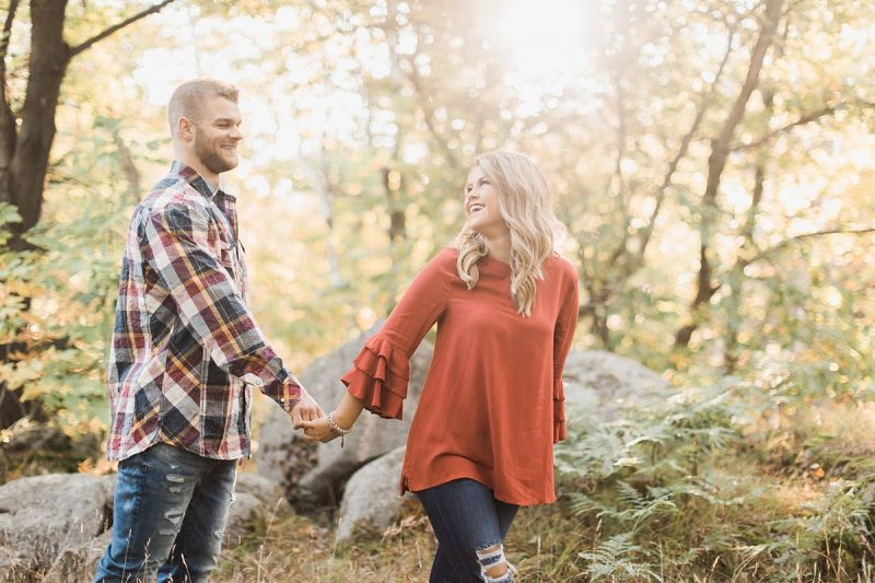 Midwest-Destination-Mountain-Engagement-photos-Central-Wisconsin-Wedding-Engagement-Photographer-James-Stokes-32