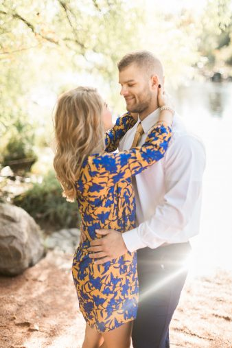Wausau-Wi-Locations-Central-Wisconsin-Wedding-Engagement-Photographer-James-Stokes-17
