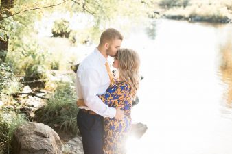 Wausau-Wi-Locations-Fall-Wausau-Urban-Couple-PhotosCentral-Wisconsin-Wedding-Engagement-Photographer-James-Stokes-16