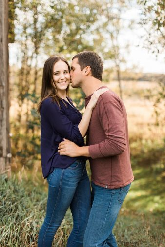 01-Central-Wisconsin-Farm-Engagement-photos-James-Stokes-Photography
